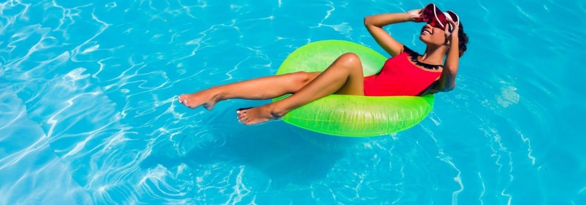 piscina-hinchable-terraza